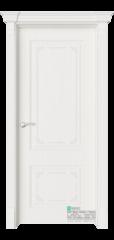 Межкомнатная дверь Provance Венсен 1 Ажур