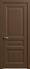 Дверь Sofia Модель 04.42