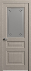Дверь Sofia Модель 23.41 Г-У4