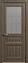 Дверь Sofia Модель 152.41Г-У1