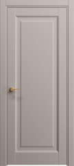 Дверь Sofia Модель 333.61