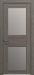Дверь Sofia Модель 145.132