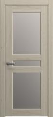 Дверь Sofia Модель 141.134