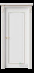 Межкомнатная дверь AS4 Ажур