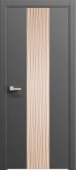Дверь Sofia Модель 331.21ЗБС