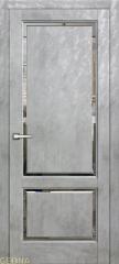 Дверь Geona Doors Равенна 2