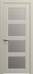Дверь Sofia Модель 17.130