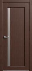 Дверь Sofia Модель 06.10