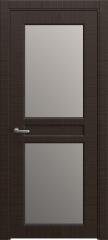 Дверь Sofia Модель 219.72СФС