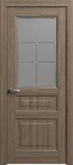 Дверь Sofia Модель 146.41 Г-П6