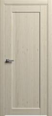 Дверь Sofia Модель 141.106