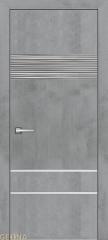 Дверь Geona Doors Плаза 6