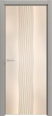 Дверь Sofia Модель 392.22ЗБС