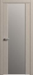 Дверь Sofia Модель 23.01