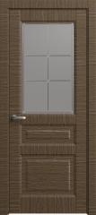Дверь Sofia Модель 09.41 Г-П6