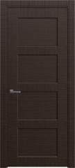 Дверь Sofia Модель 219.131