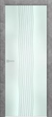 Дверь Sofia Модель 230.22ЗГС