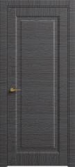 Дверь Sofia Модель 01.61