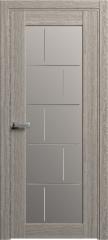 Дверь Sofia Модель 153.107КК