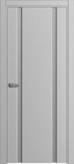 Дверь Sofia Модель 399.02