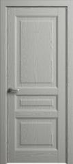 Дверь Sofia Модель 301.42