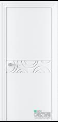 Межкомнатные двери Novella N28