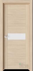 Межкомнатная дверь V22