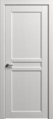 Дверь Sofia Модель 50.72ФФФ