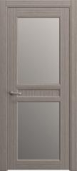 Дверь Sofia Модель 66.72СФС