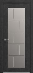 Дверь Sofia Модель 231.107КК