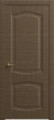 Дверь Sofia Модель 09.167