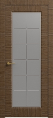 Дверь Sofia Модель 09.51