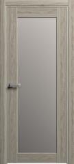 Дверь Sofia Модель 151.105