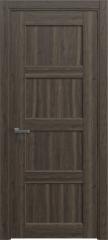 Дверь Sofia Модель 152.131