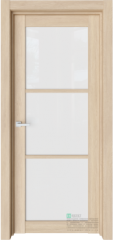 Межкомнатная дверь V15