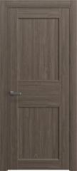Дверь Sofia Модель 146.133