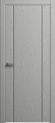 Дверь Sofia Модель 301.03