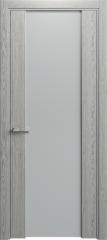Дверь Sofia Модель 268.11