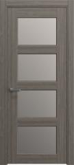 Дверь Sofia Модель 145.130