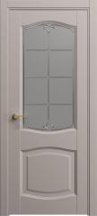 Дверь Sofia Модель 333.157