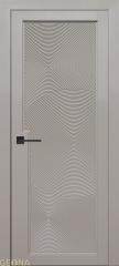 Дверь Geona Doors Уника 6