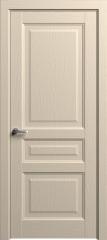 Дверь Sofia Модель 81.42