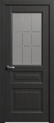 Дверь Sofia Модель 28.41 Г-П9