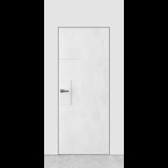 Скрытая дверь PV 1