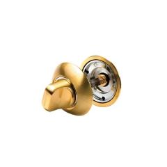Archie OL I - матовое золото
