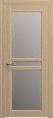 Дверь Sofia Модель 213.72ССС