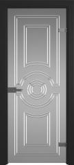 Дверь Sofia Модель Т-03.80 СС1