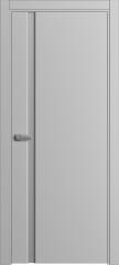 Дверь Sofia Модель 399.04