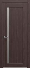 Дверь Sofia Модель 80.10