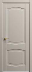 Дверь Sofia Модель 332.167